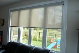 Window Blinds Bradford  Home Decorating Interior Design Bath Window Blinds Bradford