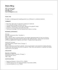 Search Resumes Free Adorable public health nutritionist resume templates sapphirepartners