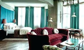 large size of teal and black living room burdy furniture beige l shaped sofa decorative appealing