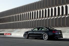 2013 Audi Sexy S6 | Cars | Pinterest | Exhausted, Dream garage and ...