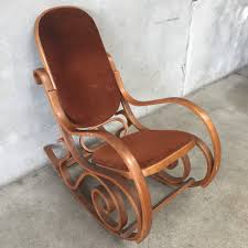 fantastic bentwood rocking chair for home decoration ideas with additional 61 bentwood rocking chair