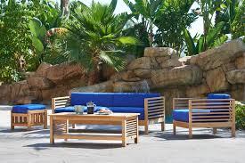 summer outdoor furniture. Summer Outdoor Furniture