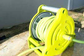 home depot garden hose reel garden hose reel 3 in 1 garden hose reel review retractable garden hose reel home depot wall mount garden hose reel home depot