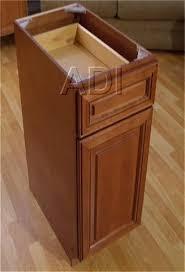 rta cabinet mall featuring rta kitchen