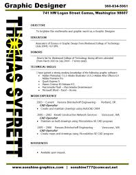 Resume Formats Free Download Word Format 6 Writing Tips To Make Your Papers 300% Better | College Info Geek ...