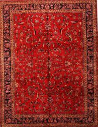 oriental rugs uk