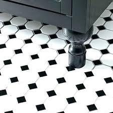 black and white vinyl floor tiles self stick black and white vinyl floor tiles unique black