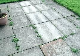 patio tiles outdoor over concrete tile floor o laying grass non slip uk patio tiles slate best outdoor