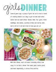 Gettogether Invitations Invitation Card For Get Together Koziy Thelinebreaker Co