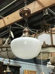 Vintage Lights For Sale April Lighting Sale Community Forklift