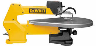 scroll saw labeled. from what i was taught, a scroll saw is table top saw, with thin blade used for scrolling work. though i\u0027ve also heard these tools referred to as labeled