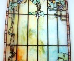 artscape window home depot window home depot medium size of eye stained glass looking