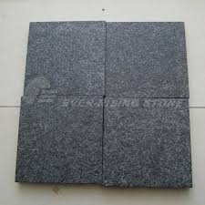 Granite Wall granites tile for granite wall tiles and granite floor tiles 1 3855 by xevi.us