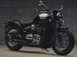 new 2018 triumph bonneville speedmaster features images tech