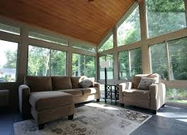 furniture for sunroom. Sunroom Furniture Ideas Decorating Sunrooms Large Size Of In Exquisite Indoor S Home . For