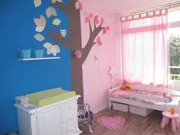 Peuter Slaapkamer Ideeen Unieke Kleine Kinderkamer Inrichten