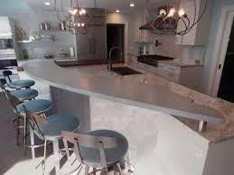 make concrete countertops look like granite concrete table top mix concrete kitchen worktops cost countertop materials
