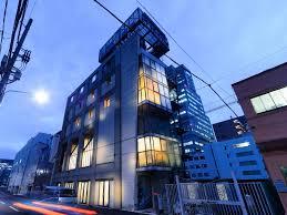 Hotel Nihonbashi Saibo Hotels Near Kodenmacho Subway Station Tokyo Best Hotel Rates