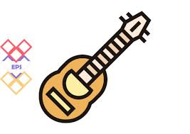 1,000+ vectors, stock photos & psd files. 3d Guitar Svg Files Free Svg Cut Files Create Your Diy Projects Using Your Cricut Explore Silhouette And More The Free Cut Files Include Svg Dxf Eps And Png Files