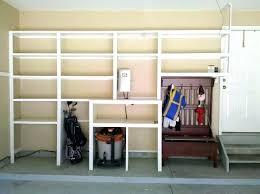 building storage cabinets building storage shelves how to build sy shelves storage shelving making plywood storage cabinets