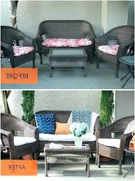 outdoor seat cushion covers outdoor seat cushion covers outdoor seat cushion covers chair pad cushions garden outdoor seat cushion