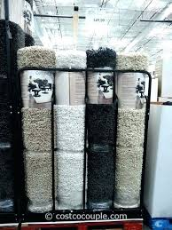 area rugs costco area rugs at area rugs at evolution area rug fantastic carpet art fort
