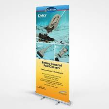 Pull Up Display Stands Best Economy Pull Up Banner Stand GraphicBackdrops