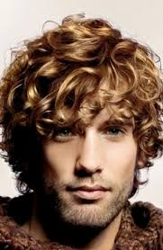Mens Curly Hair Style 11 best curly hair cuts for men images hairstyles 3952 by wearticles.com