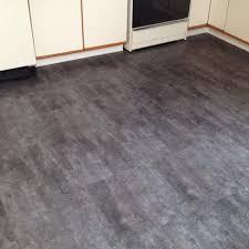 stone look vinyl plank flooring flooring designs