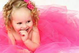 cute and lovely baby pictures free