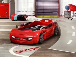 cool kids car beds. Pretentious Inspiration Cool Kids Car Beds 45 Shaped For Bedroom Ideas 25 Home Design And C