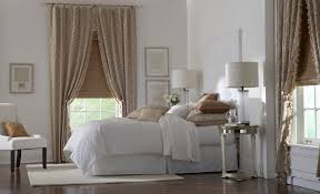 Silver Bedroom Curtains Bedroom Silver Curtain Chandelier Ornament Cream Wall Classic