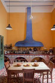 mexico furniture. Mexico Furniture S