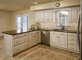 impressive refacing kitchen cabinets kitchen cabinet refacing at