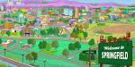 """R�sultat de recherche d'images pour """"Springfield"""""""