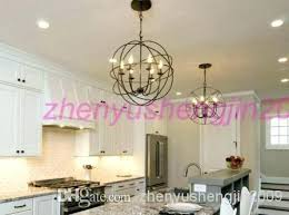 foucaults orb orb chandelier elegant orb chandelier lighting orb crystal iron 6 light orb chandelier orb foucaults