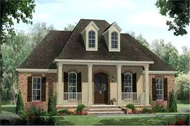 image of country french style house plans small cottage