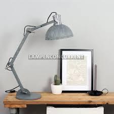 Slaapkamer Lamp Staal Latest Exclusieve Staande Lamp Nerry Met