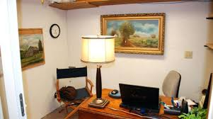 colors to paint office. Home Office Wall Paint Colors Second Sun To