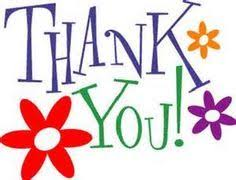 Word Thank You 101 Best Thank You Images Thank You Cards Give Thanks Thanks