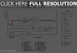 trane xl80 furnace parts diagram inside trane air conditioner wiring trane air conditioner wiring diagram trane xl80 furnace parts diagram inside trane air conditioner wiring diagram reference of hvac ,