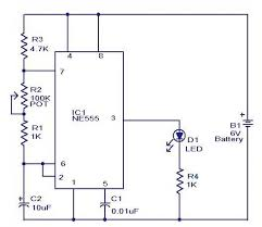 electronics mini projects circuit diagram pdf electronics electronics mini project circuit diagram the wiring diagram on electronics mini projects circuit diagram pdf