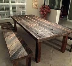 reclaimed wood dining room table reclaimed wood dining table at minimalist exterior theme reclaimed wood dining