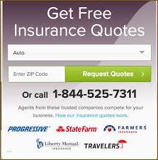 Car Insurance Quotes Nj Classy Car Insurance Quotes Nj Compare Unique Auto Insurance Quote Allstate