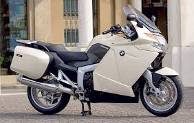 2018 bmw k1200. simple k1200 best sporttourer bmw k1200gt  ten bikes 2007 for 2018 bmw k1200