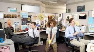 creating office work play. Creating Office Work Play S