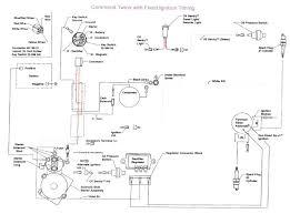 kohler k series wiring diagram wiring diagram library 22 hp kohler wiring diagram wiring diagram third level19 hp kohler engine parts diagram wiring schematic