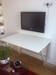 foldaway desk 5 drawer inspiring fold away desk pretty fold out