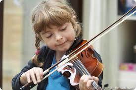 Image result for music development children
