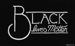 887 x 1920 jpeg 43 кб. 17 Black Lives Matter Wallpapers On Wallpapersafari